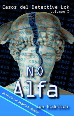 NoAlfa_COVER